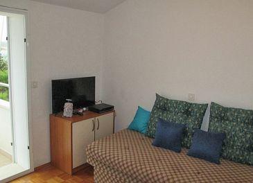 Apartment A-5805-a - Apartments and Rooms Nin (Zadar) - 5805
