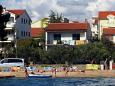 Apartments Vodice (Vodice) - 5806