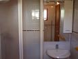 Bathroom - Apartment A-5807-a - Apartments Vodice (Vodice) - 5807