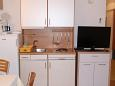 Kitchen - Apartment A-5807-b - Apartments Vodice (Vodice) - 5807