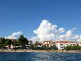 Property Vodice (Vodice) - Accommodation 5807 - Apartments near sea.