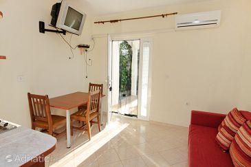 Apartment A-5810-b - Apartments Bibinje (Zadar) - 5810
