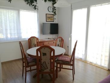 Apartment A-5819-a - Apartments Sukošan (Zadar) - 5819