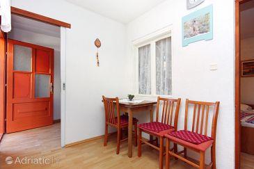 Apartment A-5822-a - Apartments Sabunike (Zadar) - 5822