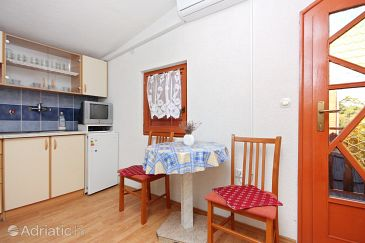 Apartment A-5822-c - Apartments Sabunike (Zadar) - 5822