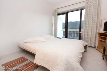 Apartment A-583-a - Apartments Stari Grad (Hvar) - 583