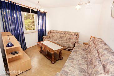 Apartment A-5830-b - Apartments Zadar (Zadar) - 5830