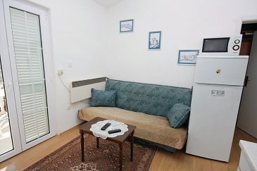 Apartment A-5836-b - Apartments Nin (Zadar) - 5836