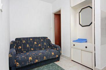 Apartment A-5836-c - Apartments Nin (Zadar) - 5836