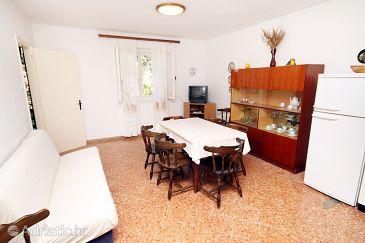 Apartment A-5839-a - Apartments Kali (Ugljan) - 5839