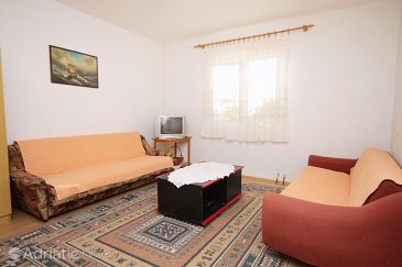 Apartment A-5840-a - Apartments Tkon (Pašman) - 5840