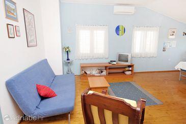 Apartment A-5842-a - Apartments Zadar (Zadar) - 5842