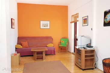 Apartment A-5842-b - Apartments Zadar (Zadar) - 5842