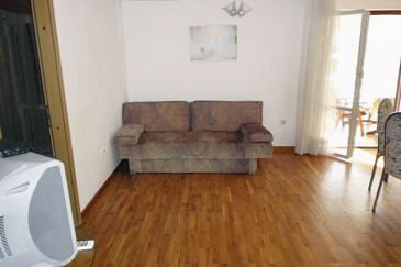 Apartment A-5843-a - Apartments Privlaka (Zadar) - 5843