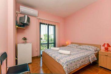 Room S-5848-b - Apartments and Rooms Vrsi - Mulo (Zadar) - 5848