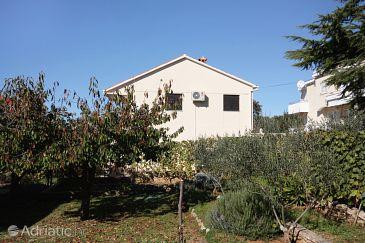 Property Zadar - Diklo (Zadar) - Accommodation 5851 - Apartments in Croatia.