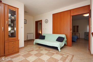 Apartment A-5853-a - Apartments Zadar - Diklo (Zadar) - 5853