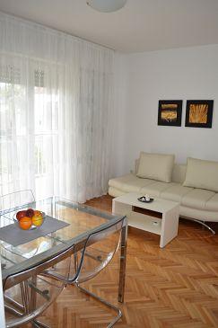 Apartment A-5856-b - Apartments Zadar - Diklo (Zadar) - 5856