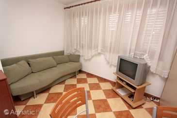 Apartment A-5864-e - Apartments Sukošan (Zadar) - 5864