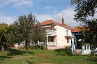 Bibinje Apartments 5865