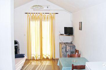 Apartment A-5866-a - Apartments Bibinje (Zadar) - 5866
