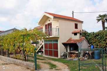 Property Bibinje (Zadar) - Accommodation 5866 - Apartments near sea.