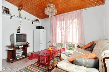 House K-5873 - Vacation Rentals Zemunik Gornji (Zadar) - 5873
