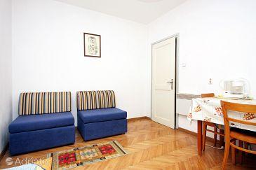 Apartment A-5874-a - Apartments and Rooms Zadar (Zadar) - 5874