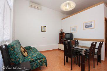 Apartment A-5875-a - Apartments Zadar - Diklo (Zadar) - 5875
