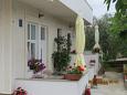 Terrace - Apartment A-5875-a - Apartments Zadar - Diklo (Zadar) - 5875