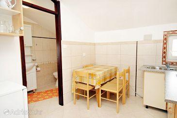 Apartment A-5880-b - Apartments Zadar - Diklo (Zadar) - 5880