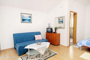 Apartment A-5880-c - Apartments Zadar - Diklo (Zadar) - 5880