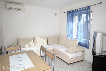 Apartment A-5891-a - Apartments and Rooms Vodice (Vodice) - 5891