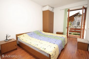 Room S-5891-b - Apartments and Rooms Vodice (Vodice) - 5891