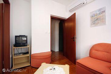 Apartment A-5895-b - Apartments Sukošan (Zadar) - 5895