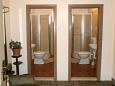 Hallway - Apartment A-5899-a - Apartments Biograd na Moru (Biograd) - 5899