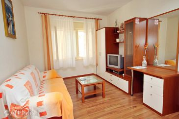 Apartment A-5901-d - Apartments Vodice (Vodice) - 5901