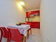Dining room - Apartment A-5904-a - Apartments Drage (Biograd) - 5904