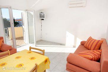Apartment A-5904-b - Apartments Drage (Biograd) - 5904