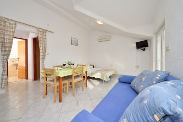 Apartment A-5904-c - Apartments Drage (Biograd) - 5904