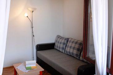 Apartment A-5908-b - Apartments Zadar - Diklo (Zadar) - 5908