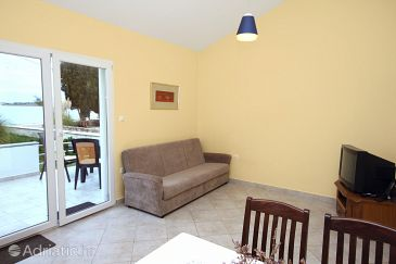 House K-5910 - Vacation Rentals Zaton (Zadar) - 5910