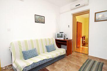 Apartment A-5911-b - Apartments Zadar - Diklo (Zadar) - 5911