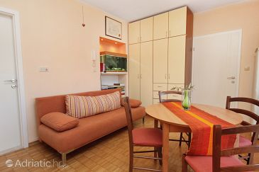 Studio flat AS-5912-a - Apartments and Rooms Zadar (Zadar) - 5912
