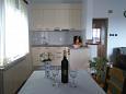Dining room - Apartment A-5913-b - Apartments Zadar - Diklo (Zadar) - 5913