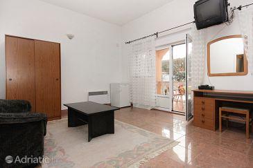 Room S-5919-a - Apartments and Rooms Zadar - Diklo (Zadar) - 5919