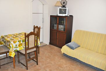 Studio flat AS-5924-a - Apartments Zadar - Diklo (Zadar) - 5924