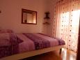 Bedroom 1 - Apartment A-5927-b - Apartments Bibinje (Zadar) - 5927