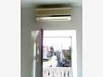 Dining room - Apartment A-5928-a - Apartments Sukošan (Zadar) - 5928