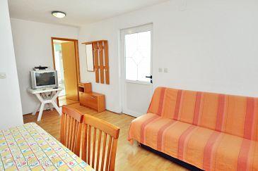 Apartment A-5944-c - Apartments Sukošan (Zadar) - 5944